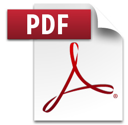 ECDL-ADVANCED pdf